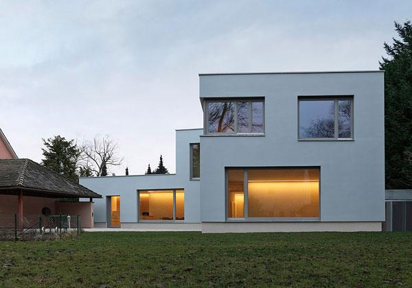 harald raab architekten n rnberg projekte. Black Bedroom Furniture Sets. Home Design Ideas