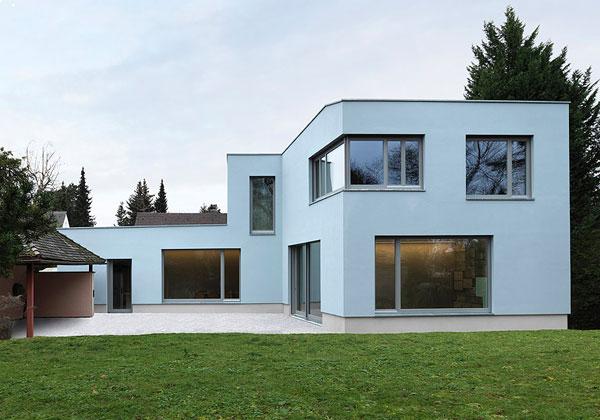 Architekten Nürnberg harald raab architekten nürnberg projekte